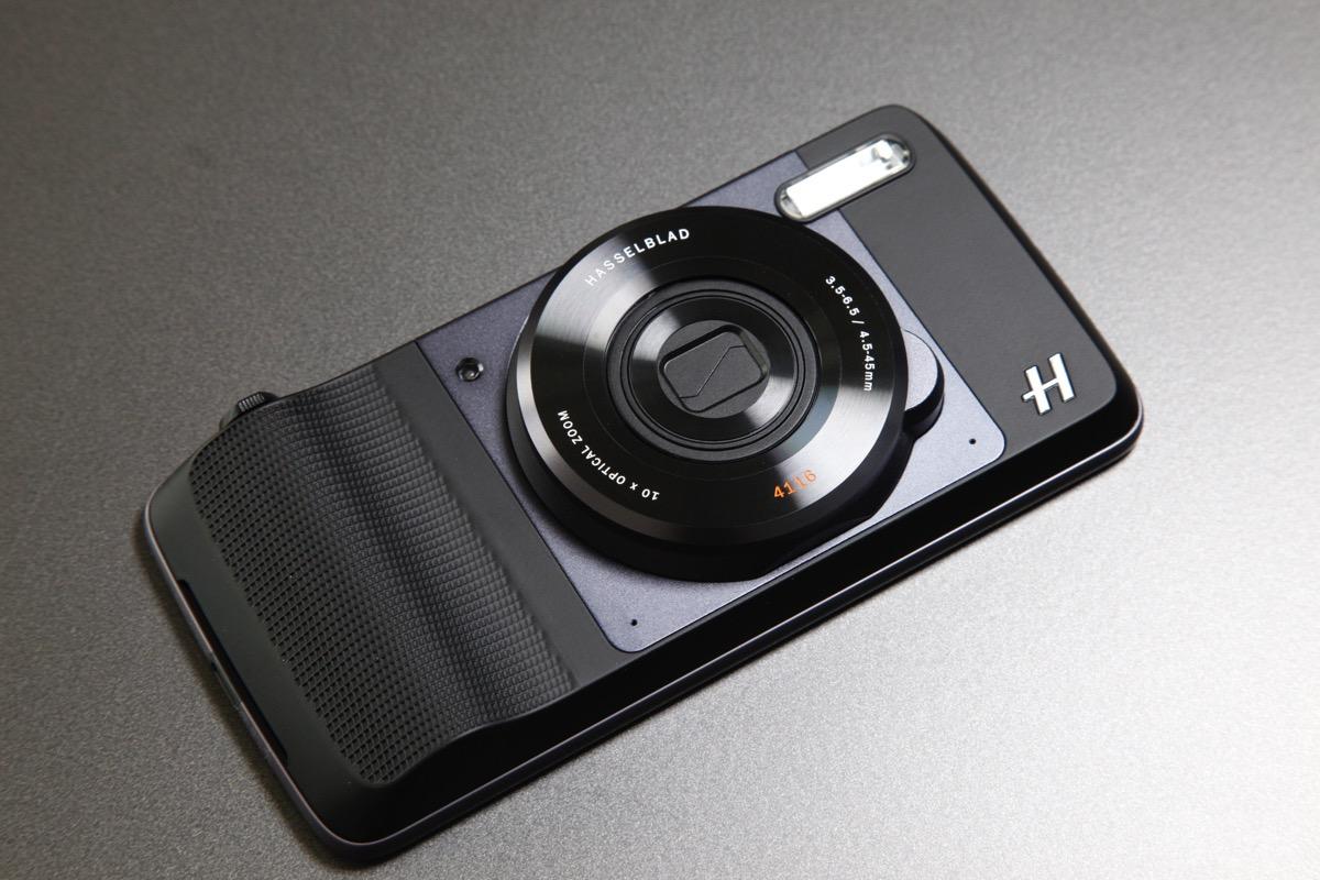 Kết quả hình ảnh cho Hasselblad 4116 True Zoom Mod: One Bulky Shooter