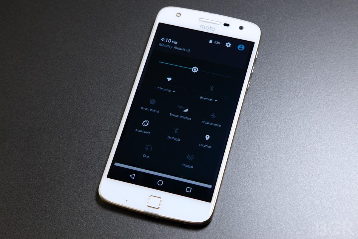 BGR-Moto-Z-Play-3