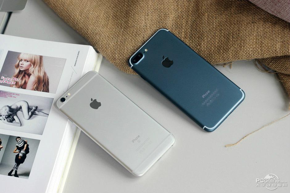iPhone 7 chính hãng tại Việt Nam có giá từ 18.8 triệu, bán ra ngày 11/11
