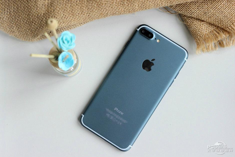 Apple ចង់បញ្ចេញ iPhone 7 ឱ្យបាន 100 លានគ្រឿងត្រឹមចុងឆ្នាំ 2016