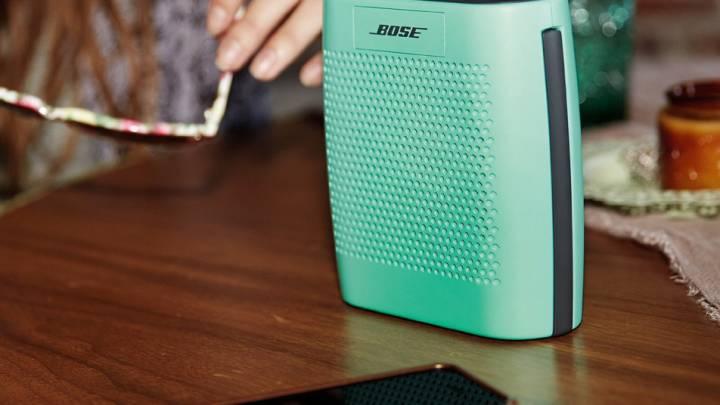 Best Wireless Speakers Portable