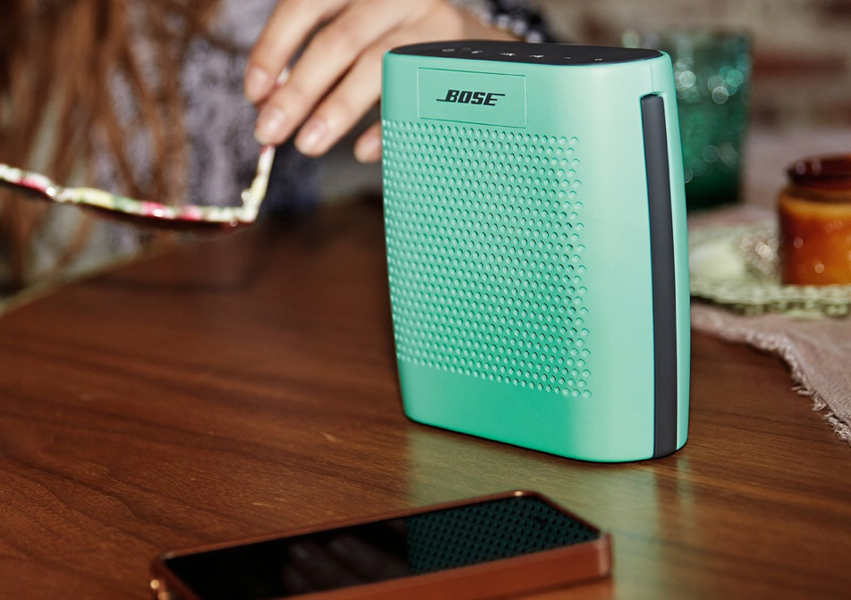 Best Wireless Speakers Portable