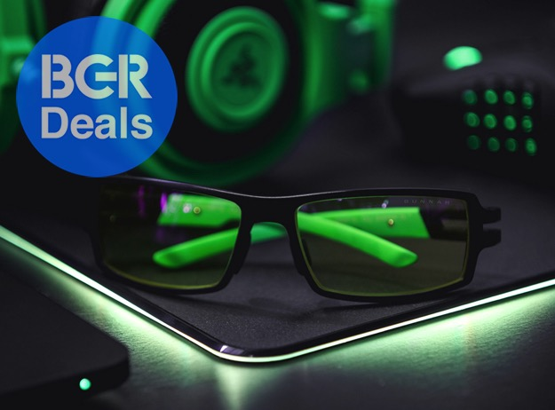 Best Gaming Glasses 2016