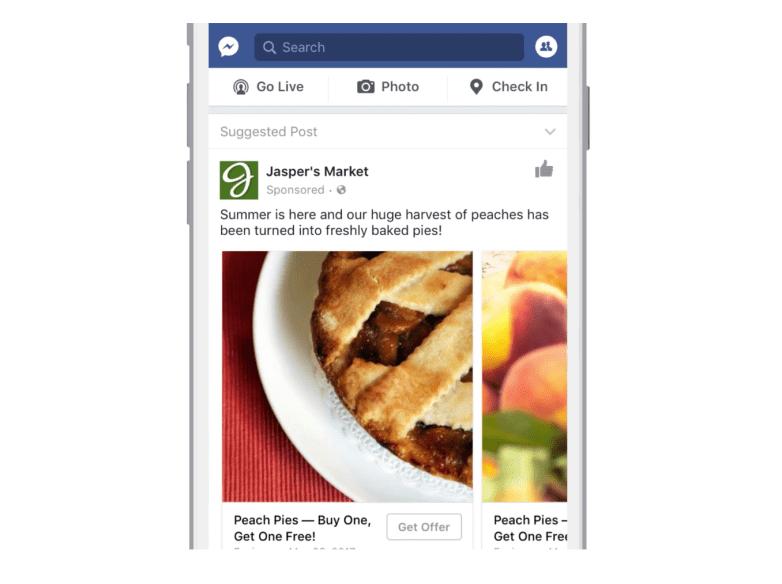 Facebook Ad Blocker