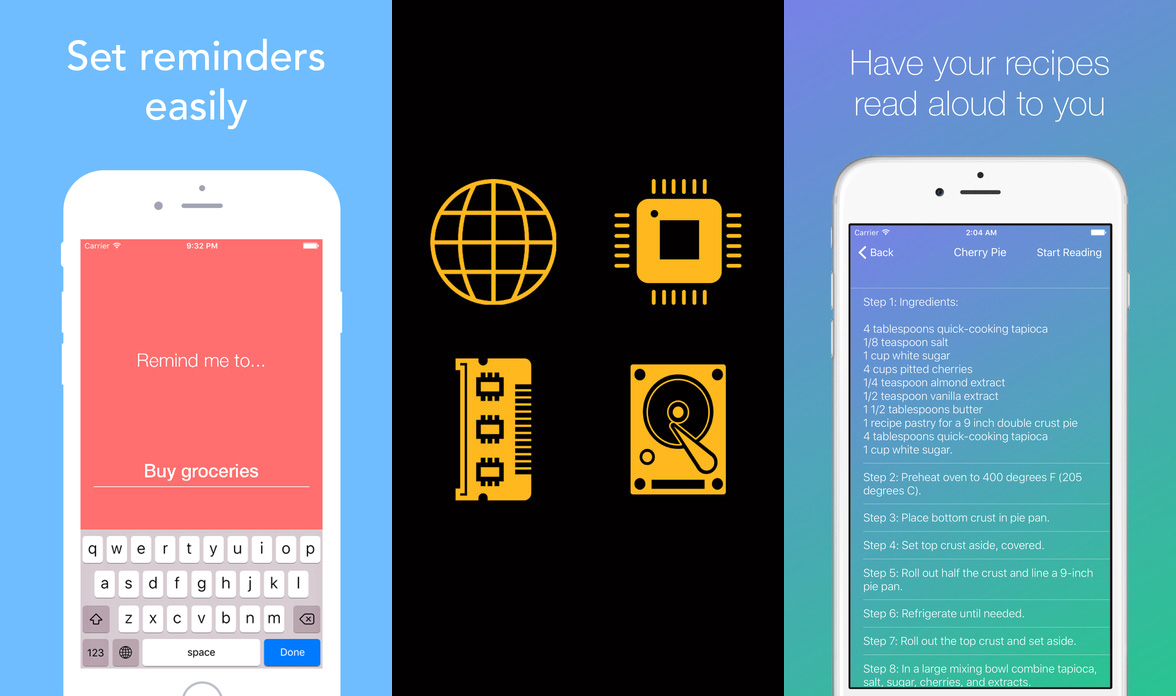 Best Free iPhone Apps: 10 paid iOS apps on sale for free, Aug 11