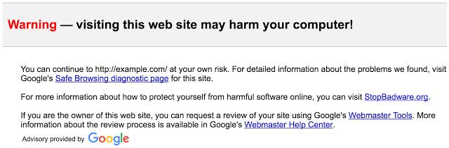 جوجل تضيف أدوات حماية جديدة إلى Gmail 2