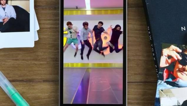 Google Nexus 2016 Pixel Launcher Download