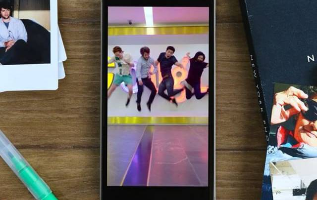Google Pixel Launch Andromeda