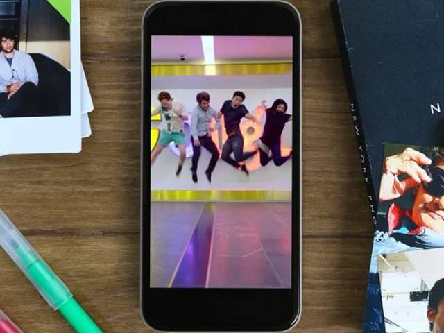 Google Nexus 2016 Google Phones