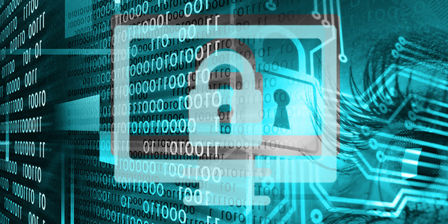 hackers-internet-security