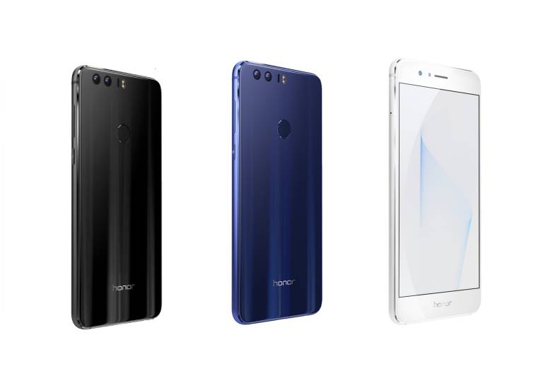Honor 8 Sale