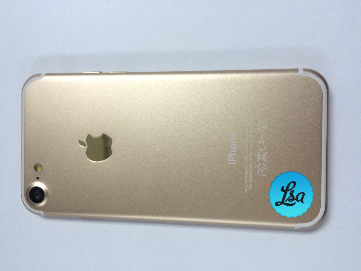 iphone-7-2016
