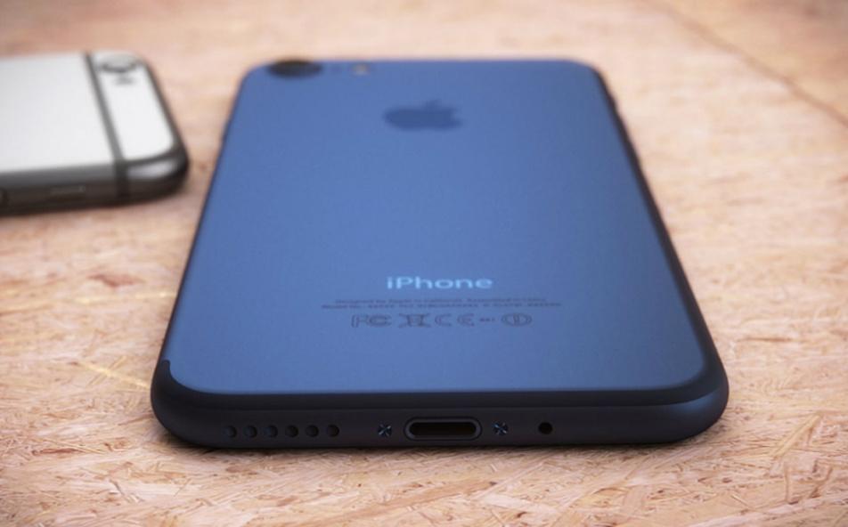 iphone-7-blue (1)