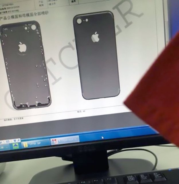 iphone-7-case (1)