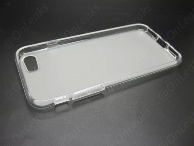 iphone-7-case-leak-no-headphone-jack-4