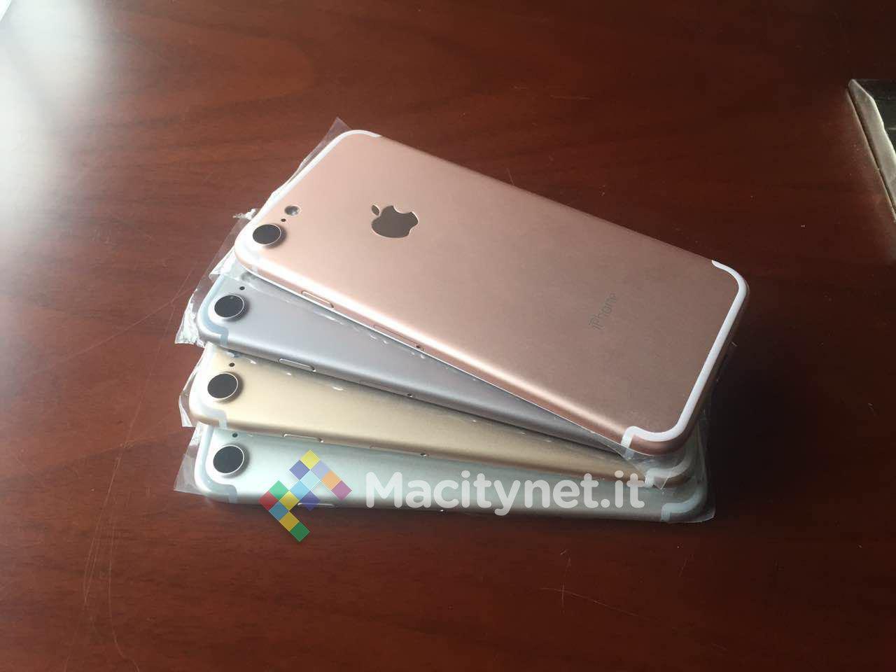 iphone-7-colors-leak (1)