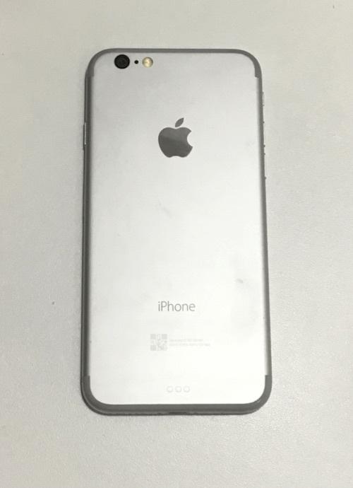 iphone-7-dummy-leak-macrumors (1)