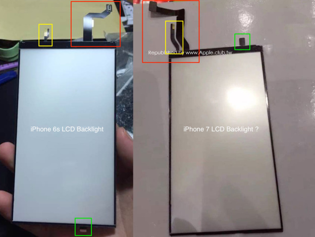 iphone-7-lcd-backlight-2