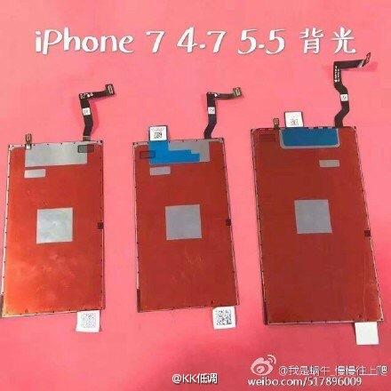 iphone-7-leak-displays