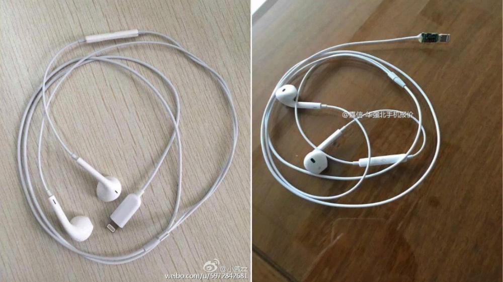 iphone-7-lightning-earpods