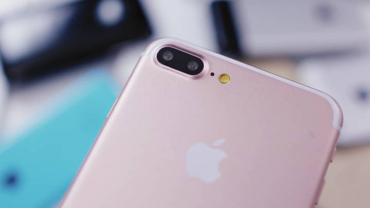 iPhone 7 Launch Date Shortages