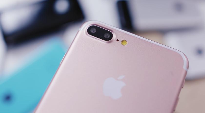 iPhone 7 Rumors Leaks Fake
