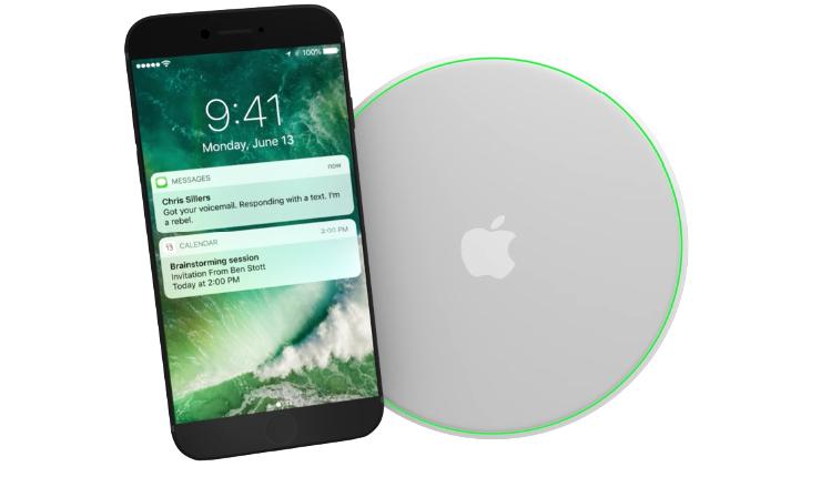iPhone 7 Plus Battery Rumors