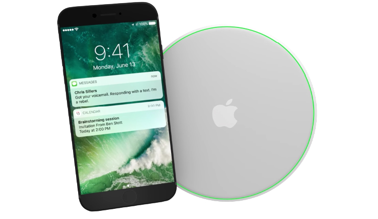 iphone-7-plus-wireless-charging-concept