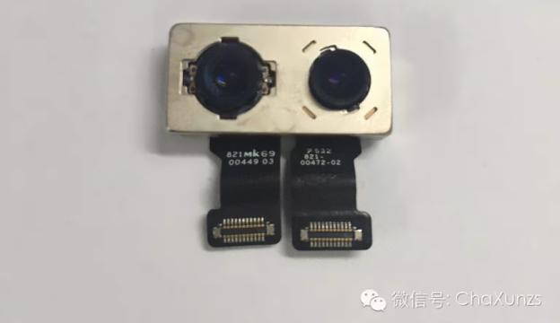 iphone-7-pro-dual-camera-leak-1