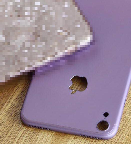 iphone-7-rear-case-leak-2