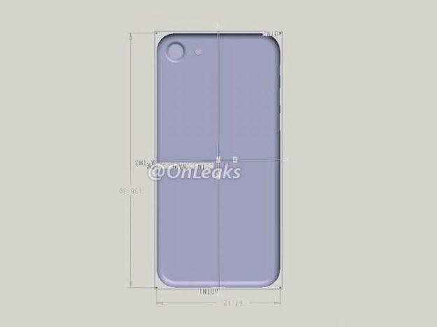iphone-7-schematics-nowhereelse