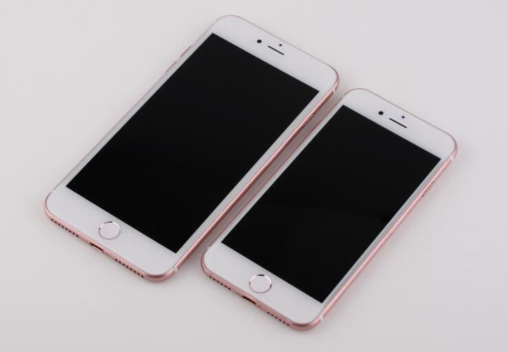 Best iPhone 7 Deals