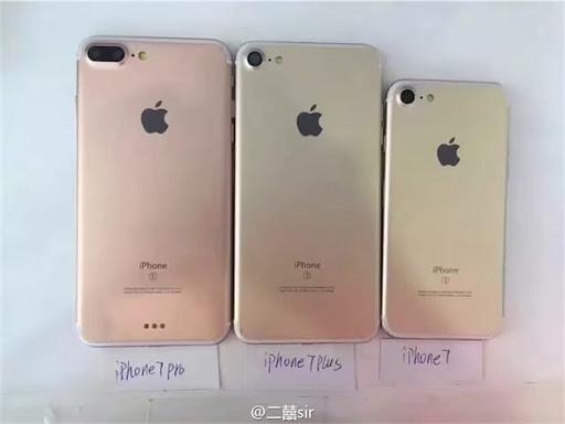 iphone-three