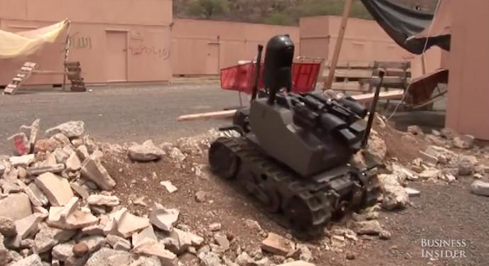 marines-maars-machine-gun-robot-2
