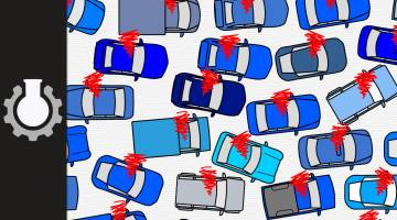 Self-Driving Cars Explained