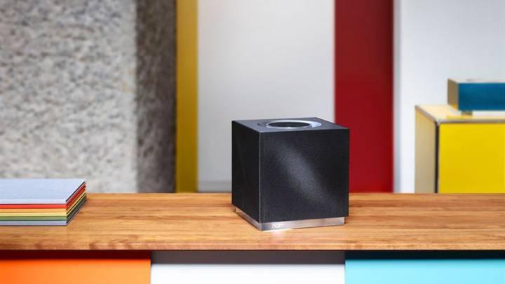 Best Sonos Alternative 2016