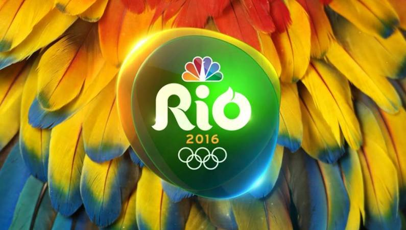 Summer Olympic Games How To Watch