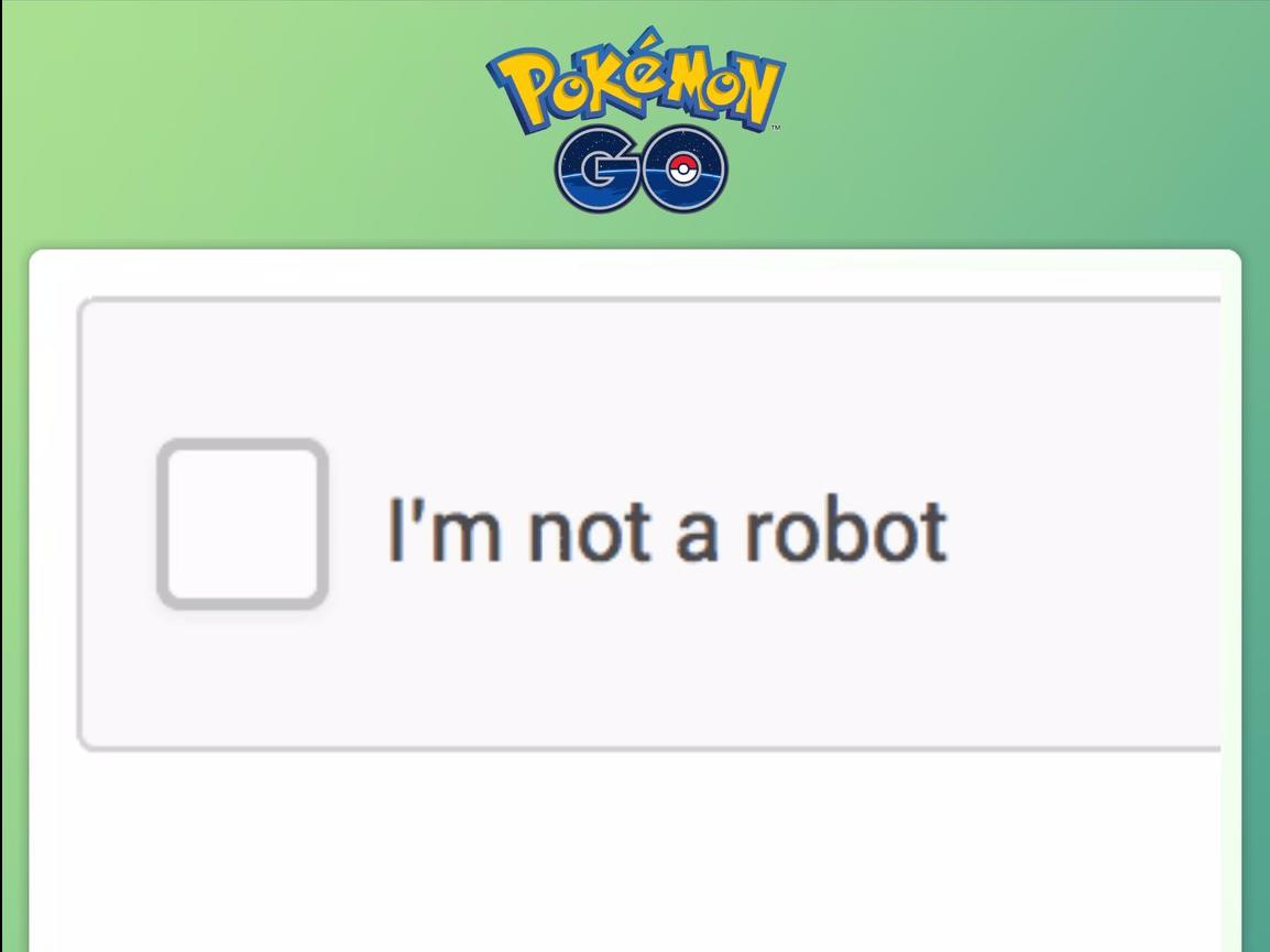 Credit: Pokemon Go Hub