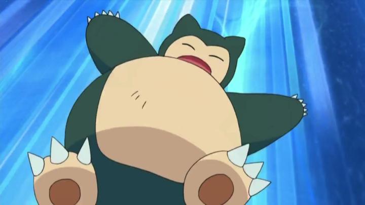 Pokemon Go Gym Defenders