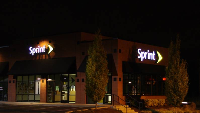 Sprint Price increases 2017