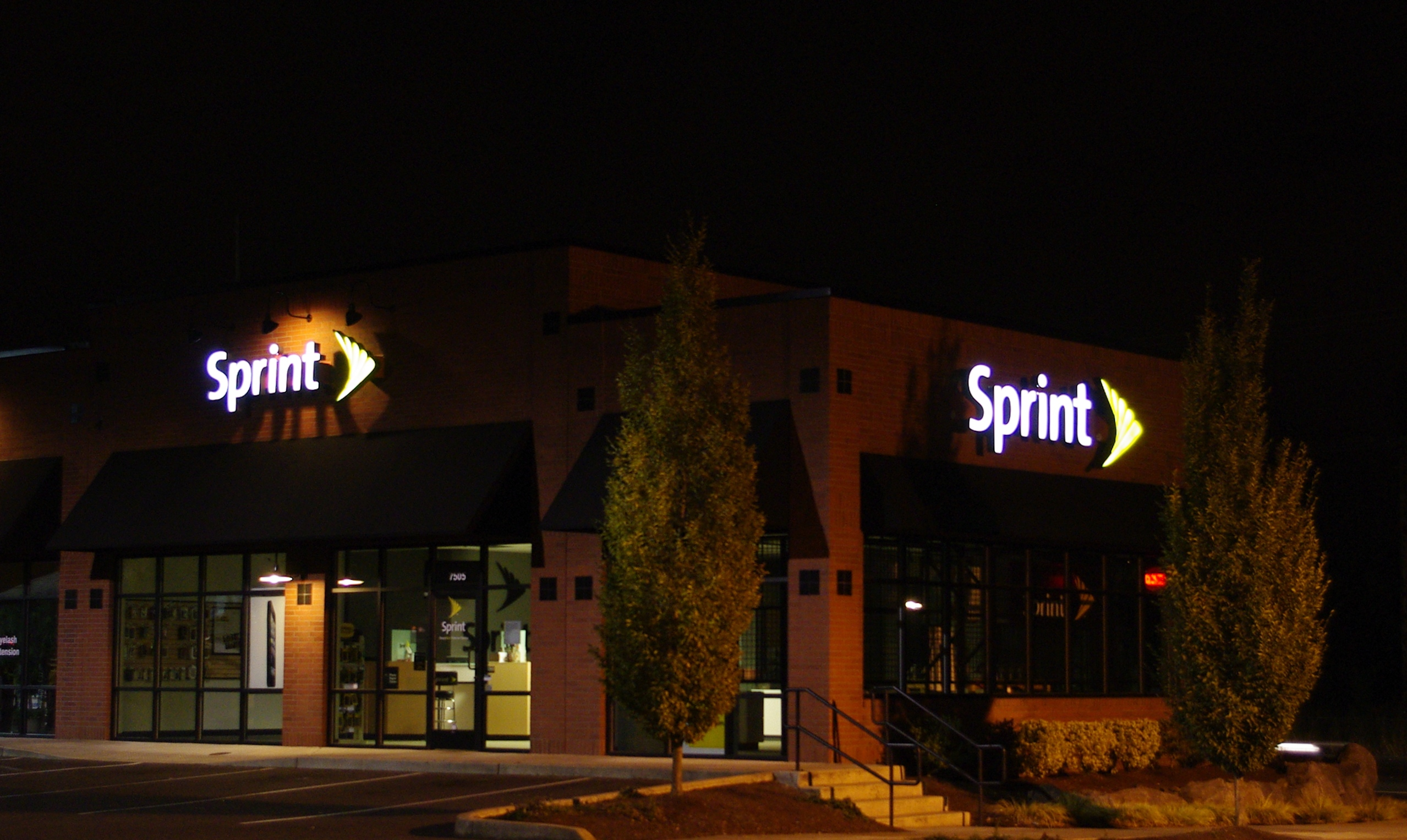 Sprint Black Friday 2016 Deals