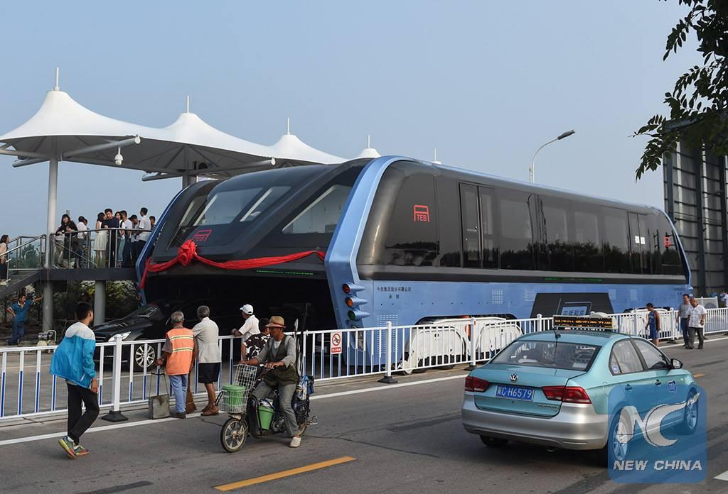 transit-elevated-bus-2