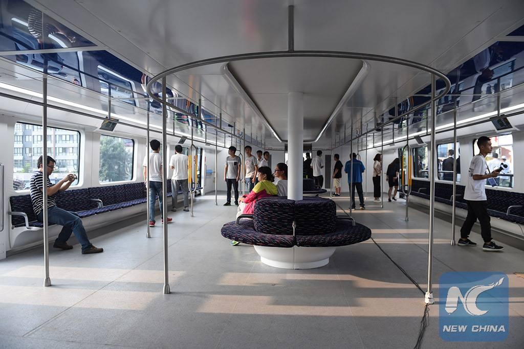 transit-elevated-bus-3