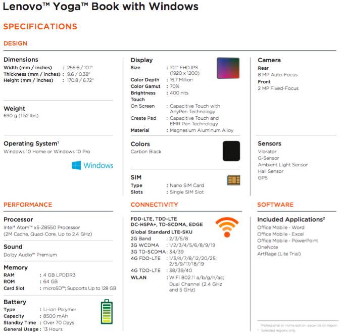 yoga-book-windows
