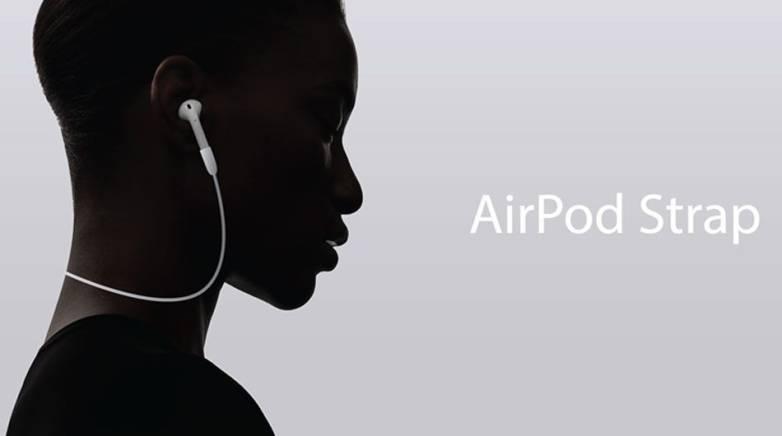 AirPod Release Date