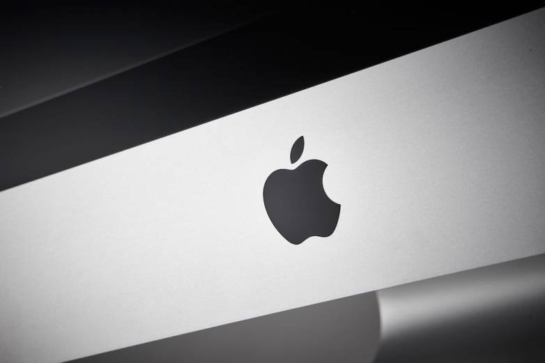 macBook sale: MacBook Pro, iMac discounts