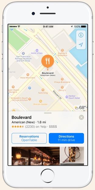 apple-maps-open-table