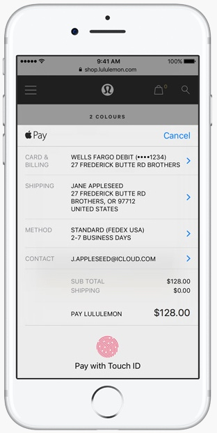 apple-pay-ios-10