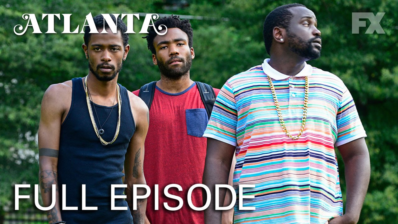 atlanta-fx-episode-1