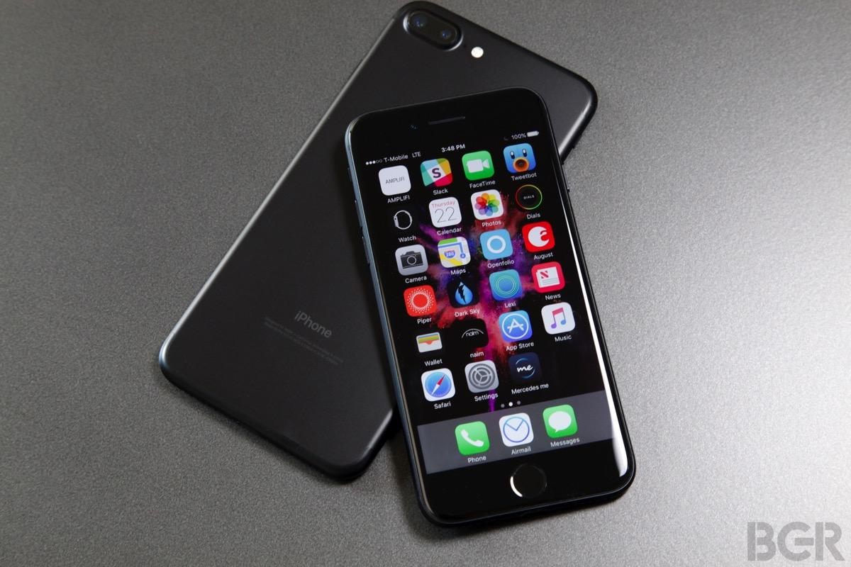 Black Friday iPhone Deals 2019